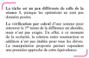 1 : Individuel Exercice 2 page 86 25' Fichier d'entrainement. Exercice 1 preview 3
